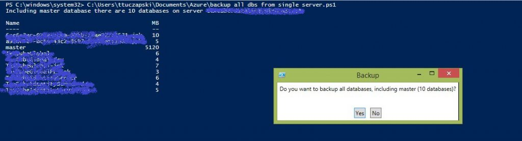 dbs-backup-prompt