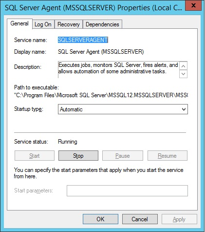 sql-server-agent-service-config