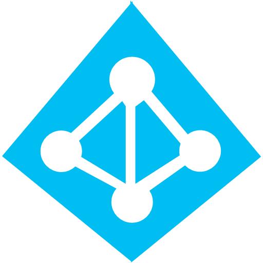 Azure-Active-Directory-logo