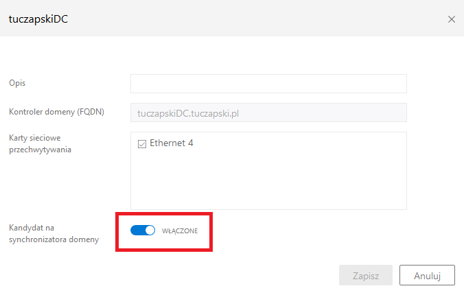 azure-atp-domain-synch-candidate